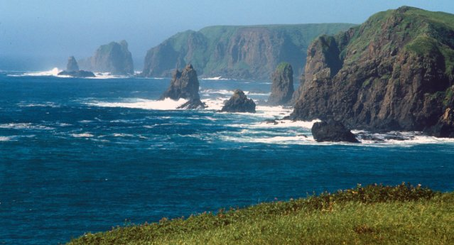 kuril-islands-russia