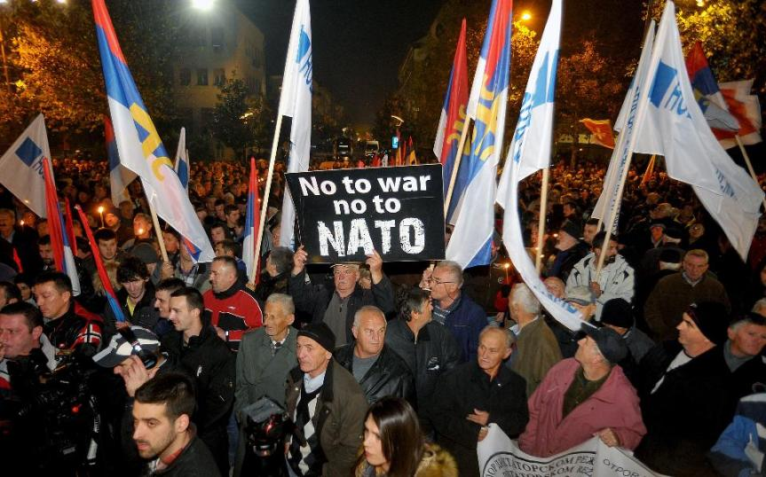 nato-expansion-montenegro_03
