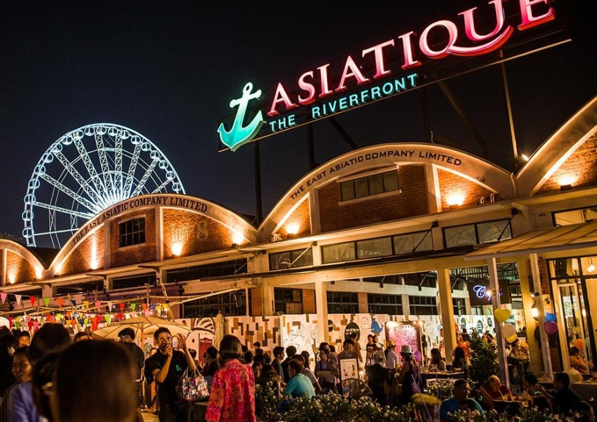 thailand-travel-asiatique-riverfront-bangkok