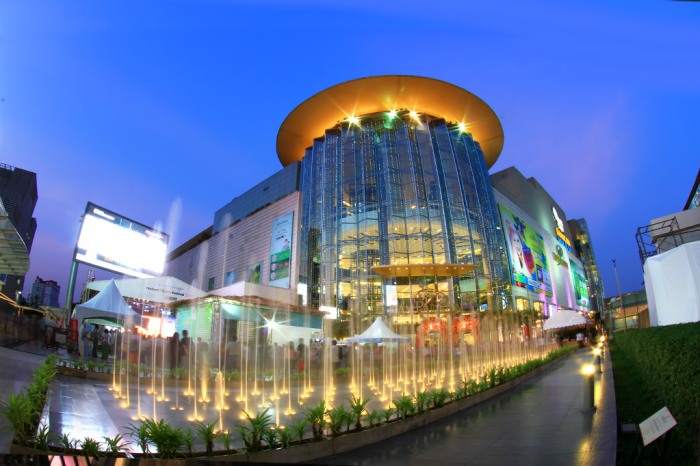 thailand-travel-bangkok-shopping