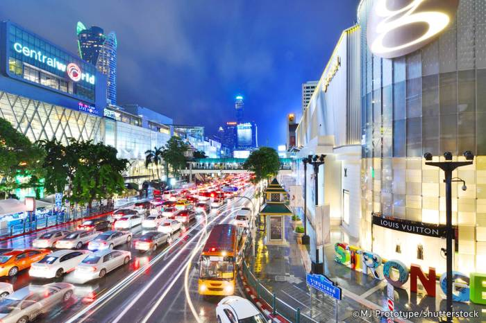 thailand-travel-centralworld-bangkok