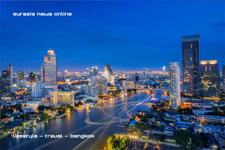 Tripadvisor – Bangkok is cheapest of South-East Asian populardestinations