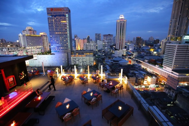 bangkok-roof-top-restaurant-pratunam-bangkok-at-centra-watergate