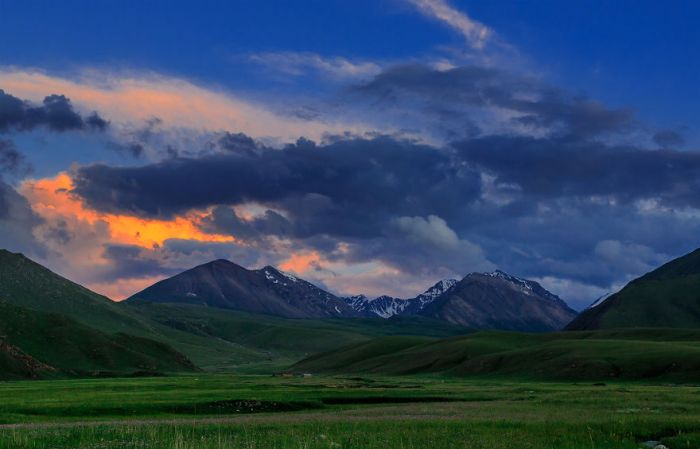 eurasia-news-silk-road-kyrgyzstan-travel-news