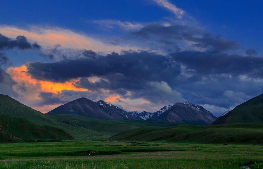 eurasia-news-silk-road-kyrgyzstan-travel-news