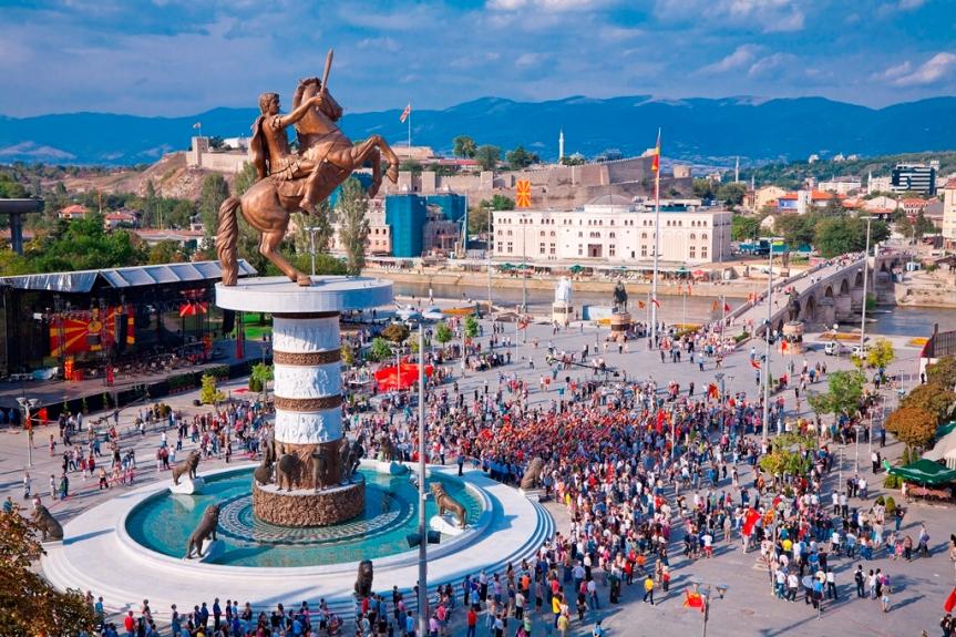 skopje-macedonia-news-photos