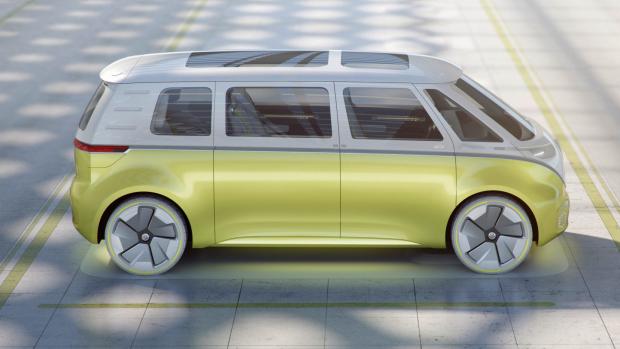 volkswagen-i-d-buzz-concept-car-show-detroit-news