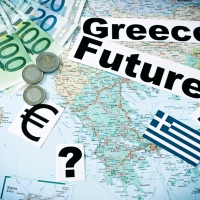 Continuous Saga - Greece Financial Problems