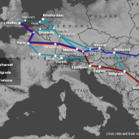 Turkey & Chinese Maritime Silk Road