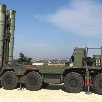Assessing Russia's Military Strength