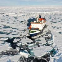 Why the Arctic is Set to Become Driver of the Russian Economy