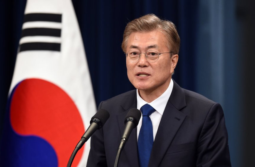 Korean Peninsula – Moon win puts allies approach to North Korea in doubt, but drastic policy shift unlikely, experts say
