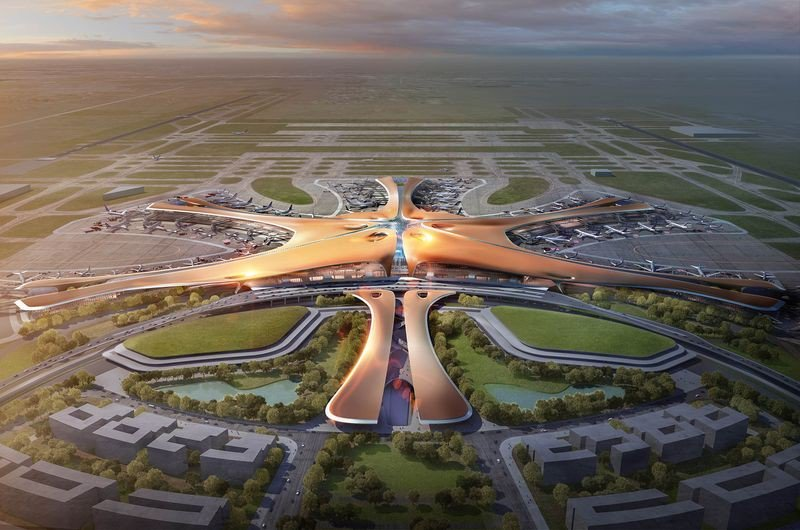 Beijing-airport-aviation-news-China-Eurasia-02