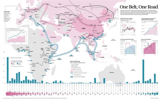 eurasia-asia-china-news-obor
