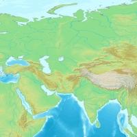 Eurasia in the War of Networks | ALEXANDER DUGIN
