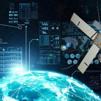 Digital adaption to decide Asia's future winners