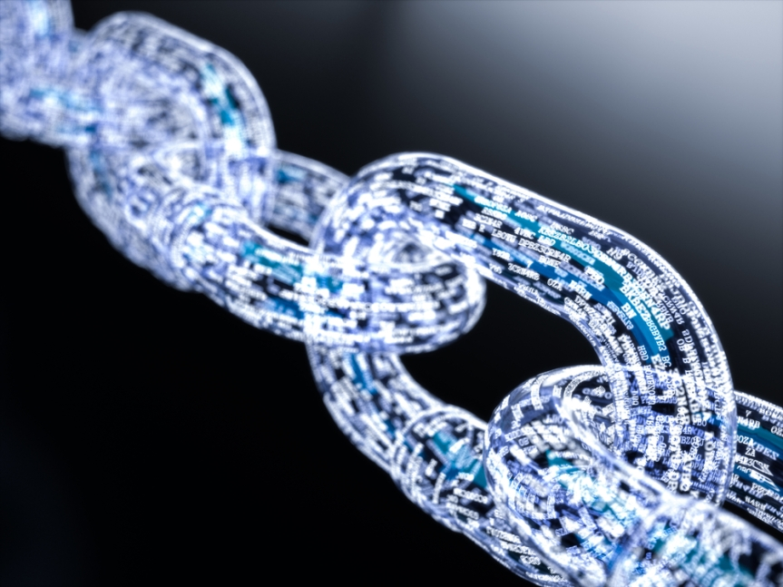 Kazakh organisations form Blockchain and CryptocurrencyAssociation
