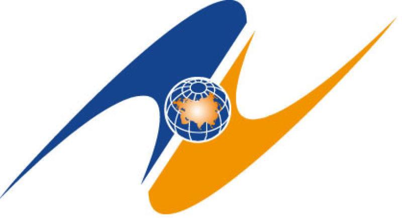 Eurasian Economic Union(EEU)