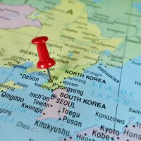 On summit sidelines, China, Japan and Russia mull Korean chessboard