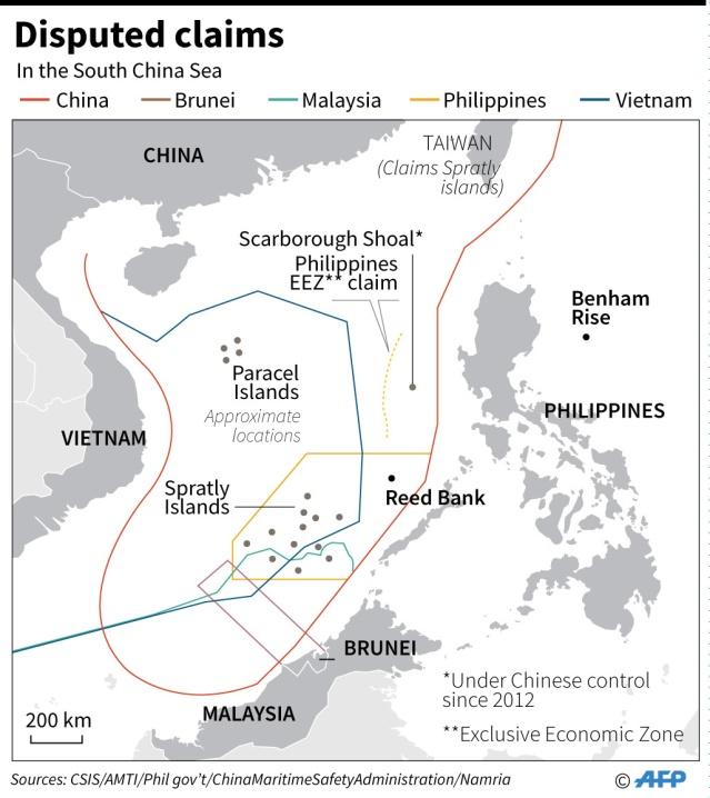 South-China-Sea-Map-dispute-01