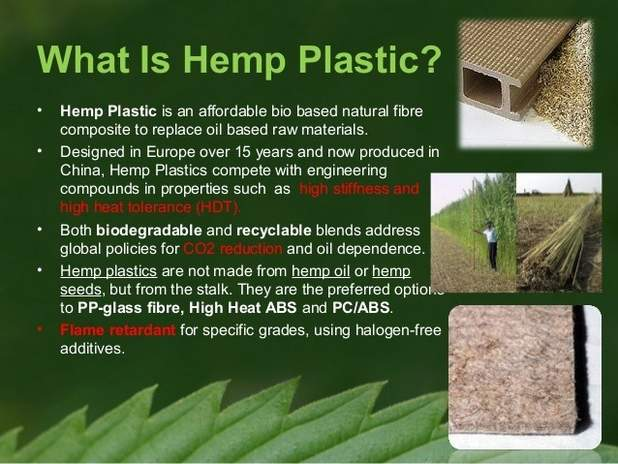 hemp-plastic-02