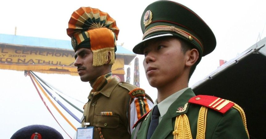Assessing the need for deeper China-India cooperation