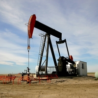 Oil and gas geopolitics: no shelter from the storm