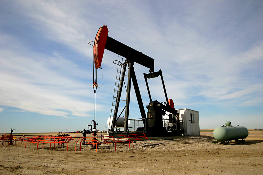 Oil and gas geopolitics: no shelter from thestorm
