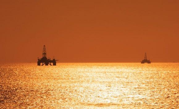 All hands on deck: the Caspian sails towards Eurasiaintegration