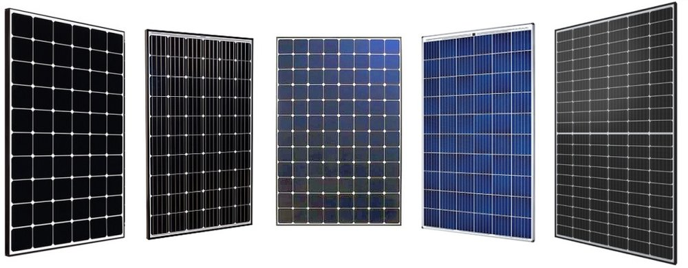 World S First Ultra Cheap Printable Solar Panels Launched