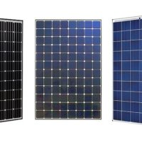 World's First Ultra-Cheap Printable Solar Panels Launched in Australia