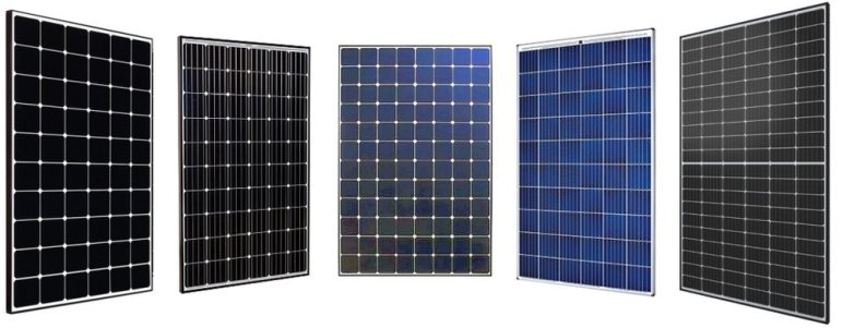 World's First Ultra-Cheap Printable Solar Panels Launched in