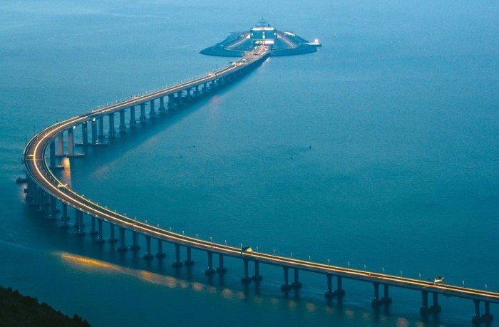Hong_Kong-Macau-bridge-02